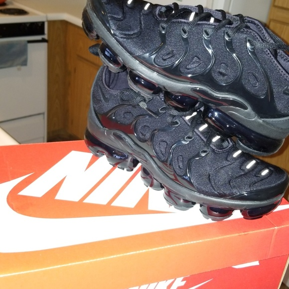 09981c981da Nike Air Vapormax Plus TN